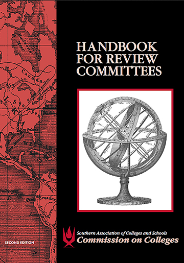 handbook-for-review-committees