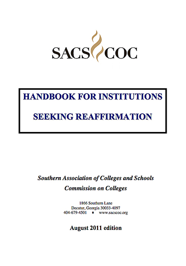 sacs-coc-handbook-seeking-reaffirmation