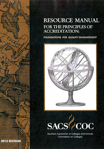 sacs-coc-resource-manual