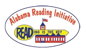 Transparent AL Reading Initiative