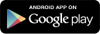 android_app_on_play_logo_small