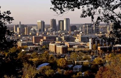 University Of Alabama Online >> UAB - Bache - University of Alabama at Birmingham