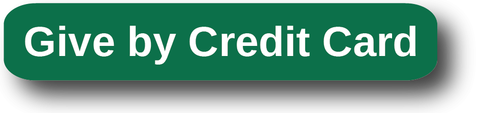 Give by Credit Card New