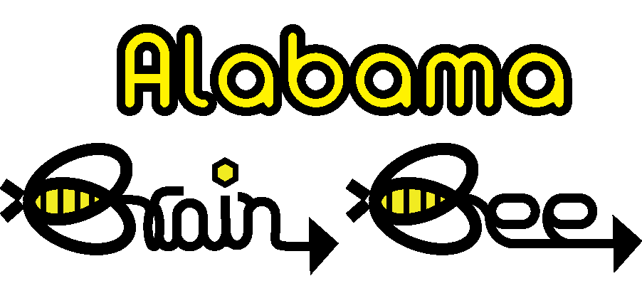 UAB - Brain Bee - Mock Test