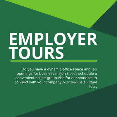 Employer Tours