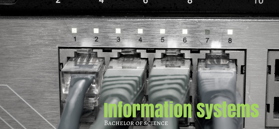 Copy of Information Systems