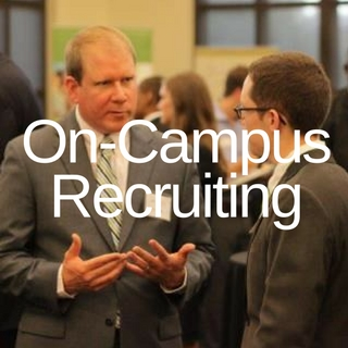 OnCampusRecruiting