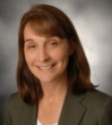 Nancy Dunlap, MD, PhD, MBA