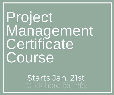 PM Certificate Jan2016