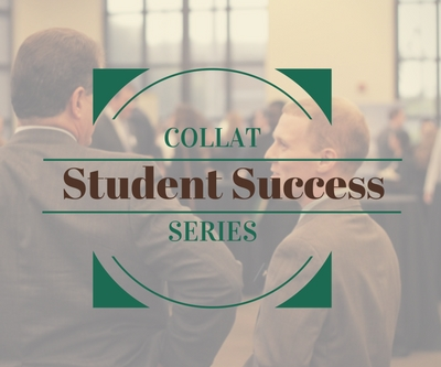 Student Success Series