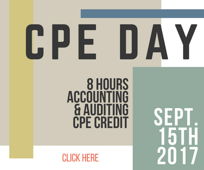 CPE DAY Sept17