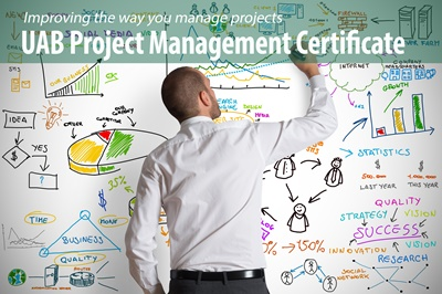 Project mgt4 copy 400