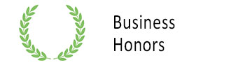 Business Honors Program