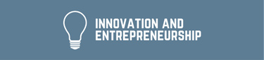 Innovation Entrepreneurship collat
