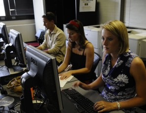 computer lab group2