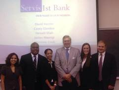 ServisFirst_Bank_Group_Picture