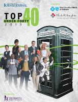 Top40CoverBBJ 200