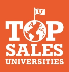 Logo Sales Foundation Top Listing
