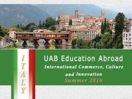 Education Abroad photo PPT 450 5