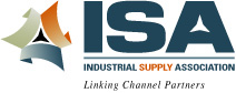 Industrial supply assoc