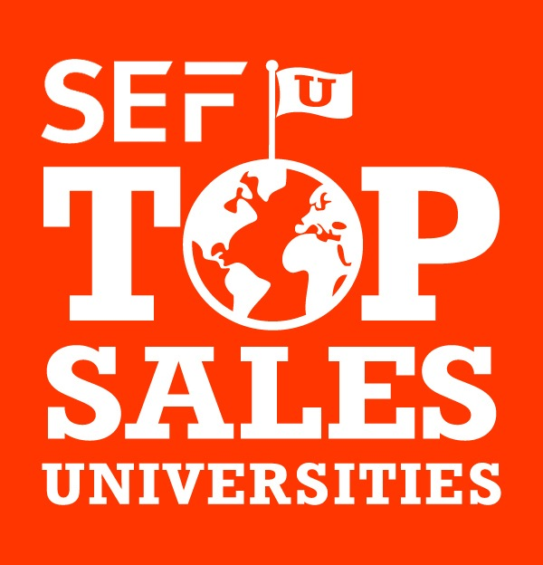 SEF.Top Sales Icon