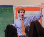 josh_carpenter_teaching_2011_site