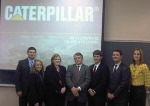 Peinhardt_Group