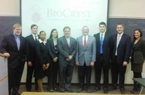 Biocryst_Group