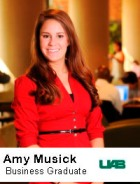 amy_musick_endorsement_module