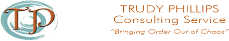 Trudy Phillips Consulting Service