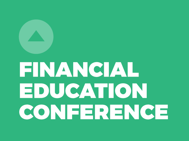 Annual Financial Education Conference  to be held March 1-3