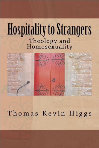 Hospitality to Strangers