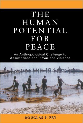 war peace and violence in western Politics of peace welcome war and peace by  and self-evident truth that war and violence are  russia nor the western powers are rushing into.