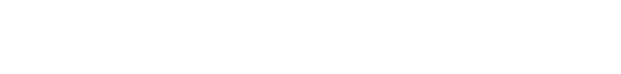 uab university of alabama at birmingham logo