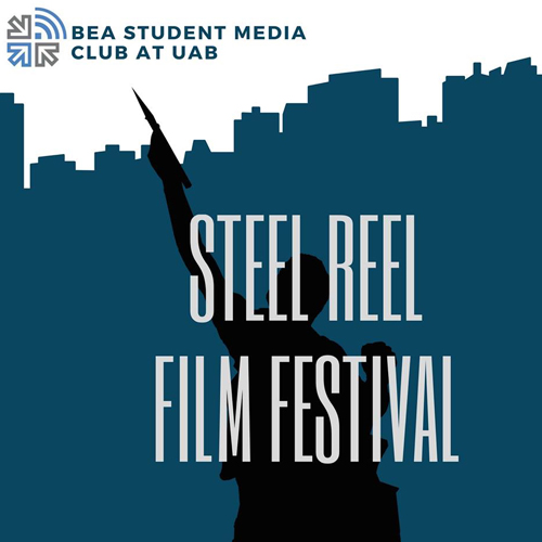 steel reel film festival