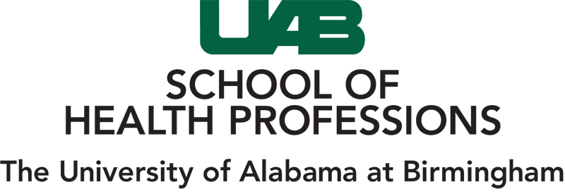 UAB School of Health Professions