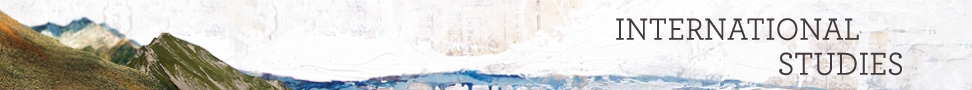 banner ITS