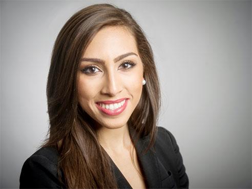 UAB - CAS - International Studies - Nicole Rodriguez ...