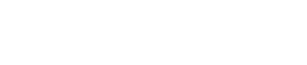 uab university college of arts and sciences logo