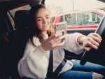 Passenger distractions, texting and drowsy driving put teens at risk while on the road