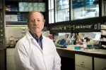 Dr. Steve Austad Awarded the Longevity Prize by Fondation IPSEN