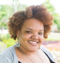 African American Studies students selected for impressive internships