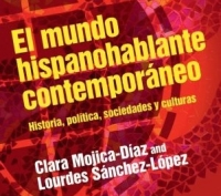 "New Publication, ""El mundo hispanohablante contemporáneo"""