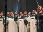 UAB Gospel Choir Presents its Spring Concert April 13