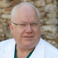 Alumni Spotlight: Johnny E. Bates, M.D.