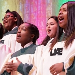 UAB Gospel Choir presents reunion concert Nov. 13