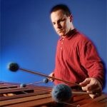 UAB Percussion Gets Busy with Free Performances in April