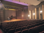 Faculty Chamber Recital Rescheduled for April 6