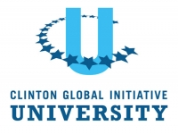 UAB students propose solutions to global issues at Clinton Global Initiative University