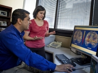 Autism Detection Improved by Multimodal Neuroimaging